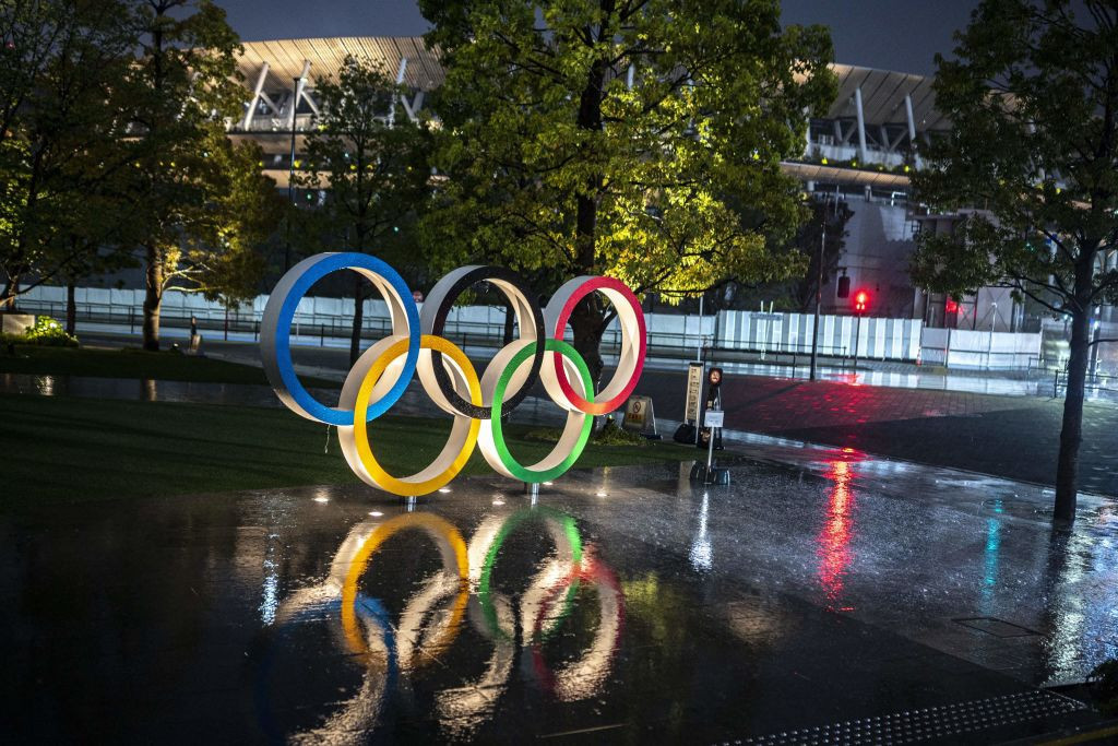 The recommendations could come into force in time for Tokyo 2020 ©Getty Images